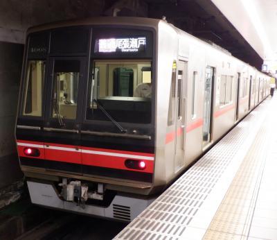 E JUN 2021  南知多・・・・・⑧名鉄瀬戸線