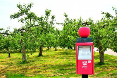 """洋館とリンゴ色の旅路""""弘前""""懐かしさと出会えるレトロな城下町をあさぐ(後編)"""