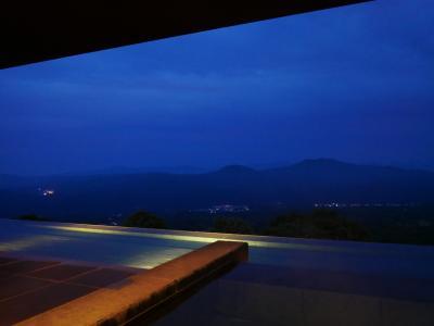 記念日旅も のんびり温泉へ 【1】念願かなって赤倉観光ホテル再訪