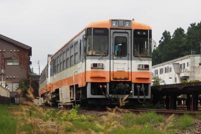 【列島巡業008】ぐるりと北陸 [ 2日目 ]