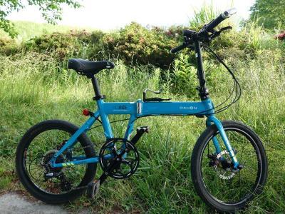 自転車でGO!早朝バージョン =沼津へポタリング= 2021.06.03