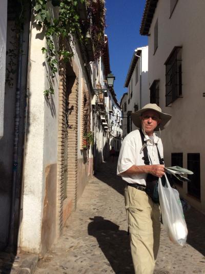 街中の人々 イタリア、スペイン、スイス ダイジェスト動画