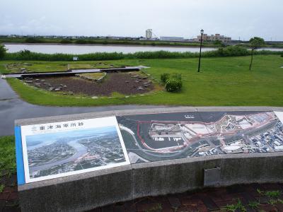 困窮する観光業界を微力ながら救うべく佐賀県へ旅に出ました   《後編   地味~と言われる佐賀市内をトボトボ》