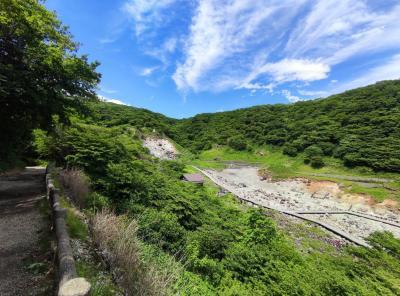 那須高原 東急ハーベストに行ってみました。