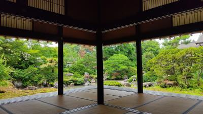 新潟県2泊3日旅行(1日目)