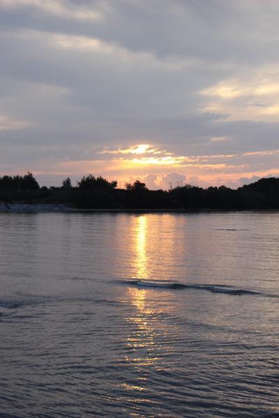 季節はもう夏!!の宮古島へ二年ぶりに行って来ました♪part5【おまけの沖縄本島編2】