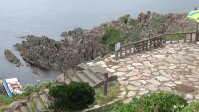 シニア夫妻2組が行く加賀山中の旅