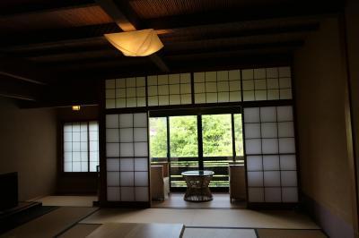静岡県 三島から富士山とホタル観賞 お泊りは玉峰館