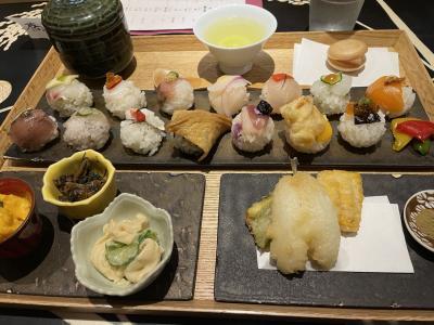大阪府民が京都へ2泊3日の旅へ行ってきました(3日目)