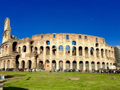 ☆ イタリア~Rome Ⅱ ☆