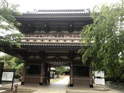 京成各線周遊