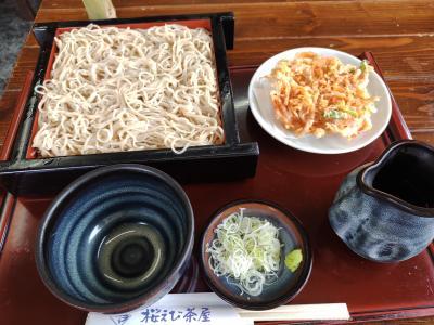 Q&Aから静岡の旅・・・part2