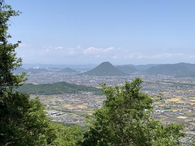 四国3県めぐり3泊4日【香川編】