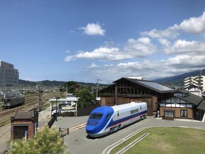 高松往復9000円!ジェットスターで行く琴平温泉と四国鉄道文化館の旅