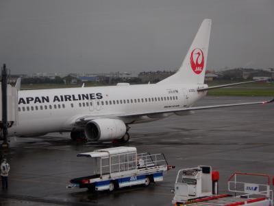 M JUL 2021  松山・・・・・⑬帰京