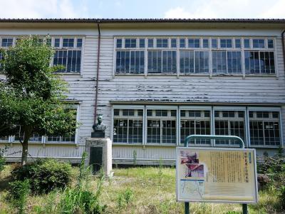 甲良町立図書館