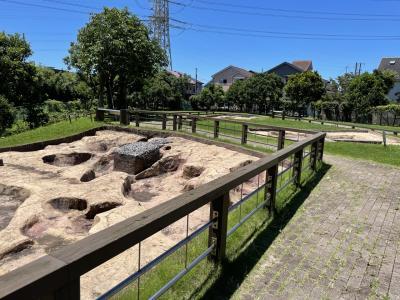 船橋市に縄文時代の遺跡が200近くもあったなんて!