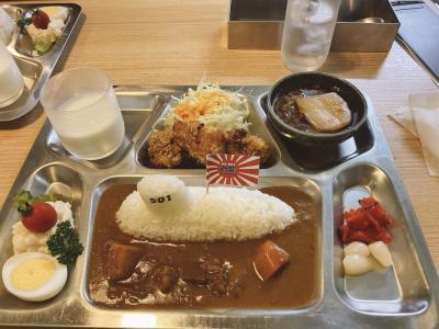広島/山口の未踏の地を旅する夏2021-1-1