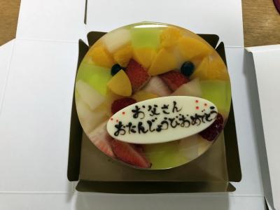 祝 還暦+4年の誕生日と旅行記投稿400冊記念