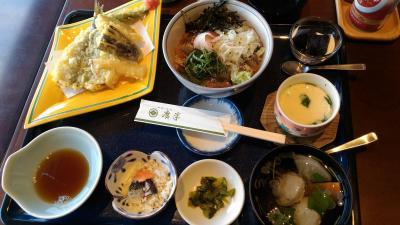 青春18きっぷ ★ 銚子の入梅いわしを食べに行こ♪
