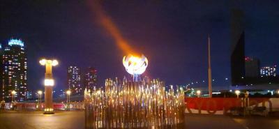 東京オリンピック2020   TOKYO2020  錦織圭vsジョコビッチ テニス準々決勝の試合 無料観戦