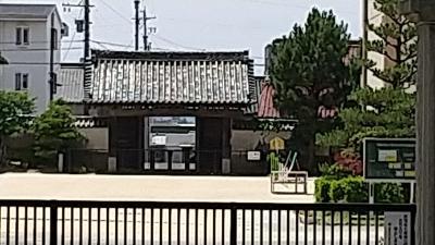 岡崎「大樹寺」