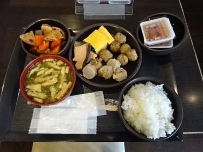 知る人ぞ知るビジネスホテル日本一、ABホテル三河安城新館