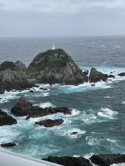 南九州百名山の旅②