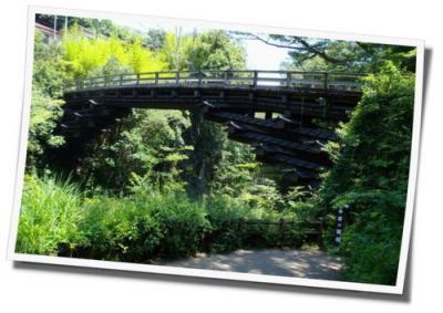 武田信玄公生誕500年の甲府、湯村温泉へ。