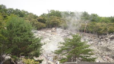塩原温泉「寺の湯」栃木県那須塩原市湯本塩原28
