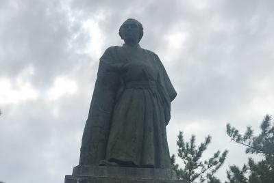 今年の夏は高知・徳島・淡路島旅行 4