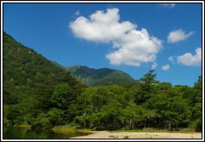 8月末で閉館、奥日光湯本温泉 おおるり山荘へ。