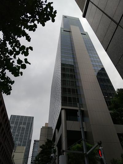 東京ホテルおこもり 2021年夏