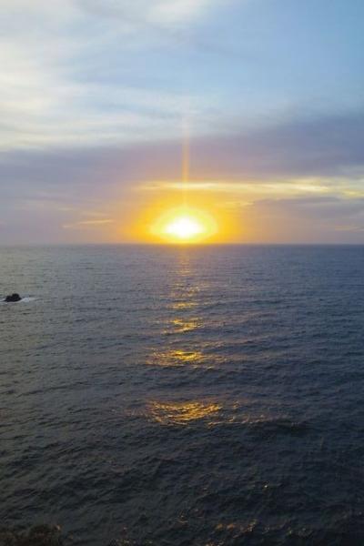 松江出雲で神巡り(初日)