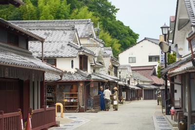 美味しいお蕎麦を求めて丹波篠山へ 日帰り小旅行