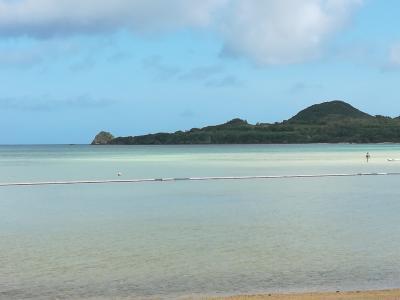 魅惑の南の島石垣島