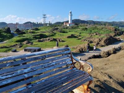 日本で2番目に古く美しい『白鳥の灯台』日帰り旅@野島崎灯台*ばんや