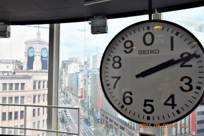 【東京散策120-2】ひっそり開催 (*´▽`*) 東京ビエンナーレ2020/2021を周ってみた(後編)