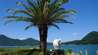 沼津へ記念日旅行~2泊3日でとっておき2宿を満喫!その②ウィンダムグランド淡島編