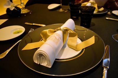 東京でワイフ様を祝うの巻(結果観光無しの食い倒れ)