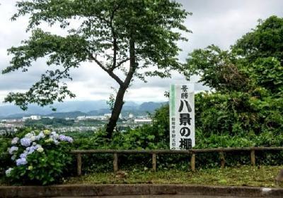 「喜寿記念ロングウォーキング」---- 33.3Kmを踏破!
