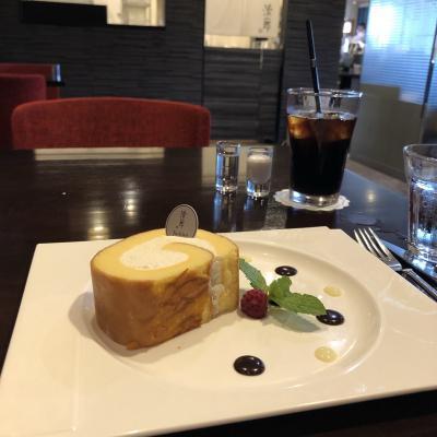 浜松グルメドライブ旅 1日目*勝手に浜松三大グルメ(浜松餃子、鰻に、さわかやかのハンバーグ)味わう