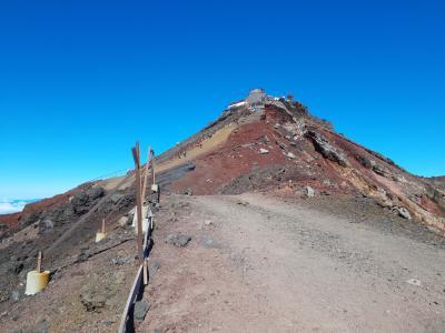 富士山登頂021,8