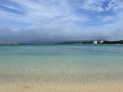 2021.7沖縄