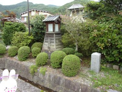 三国街道ドライブの旅 前編 猿ヶ京温泉でのんびり 民宿ふじやに滞在
