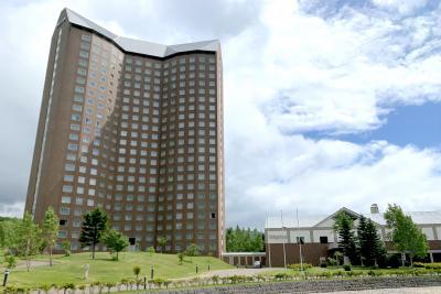 夏休み2021!初めての北海道は留寿都村へ。大自然のウェスティンルスツリゾートで過ごす2泊3日の旅①