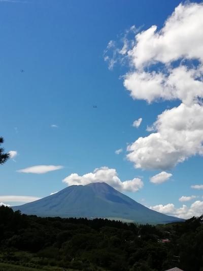 禁断の旅・・本州最東端の納沙布岬へ行ってきました☆*。・* 先ずは北海道上陸編
