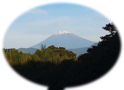 富士山も冬支度021,9