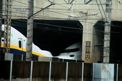【サマリー編】日本全国鉄道トンネル標
