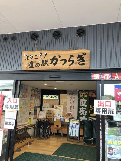 奈良和歌山を巡る旅